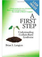 A-First-Step-Understanding--Guillain-Barre-Syndrome-150x200