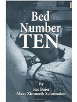 Bed-Number-Ten-150x200