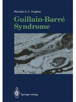 Guillain-Barre-Syndrome-Clinical-Medicine-and-the-Nervous-System-150x200