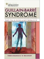 Guillain-Barre-Syndrome-From-Diagnosis-to-Recovery-150x200
