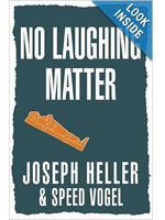No-Laughing-Matter-150x200