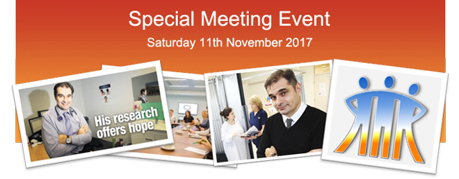 special meeting header 660x258